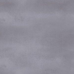 Плитка настенная AltaСera «Fern» Shape Lila WT9SHP02 (24.9Х50см)