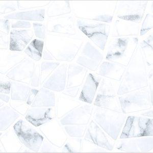 Плитка настенная AltaСera «Smalta» Smalta White WT9SML00 (24.9Х50 см)