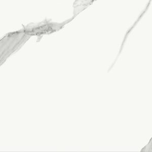 Плитка настенная AltaСera «Vertus» Vertus Blanco WT9VET00 (24.9Х50 см)