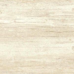 Плитка настенная AltaСera «Deco» Wood Cream WT9WOD01 (24.9Х50 см)