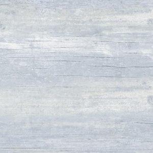 Плитка настенная AltaСera «Deco Sky» Wood Sky WT9WOD03 (24.9Х50 см)