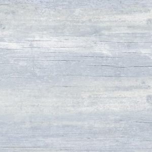 Плитка настенная AltaСera «Honey» Honey WT9HNY21 (24.9Х50 см)