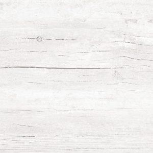 Плитка настенная AltaСera «Deco Sky» Wood Gray WT9WOD15 (24.9Х50 см)