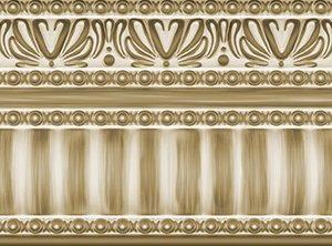 Плитка настенная AltaСera «Rejina» Touch Beige WT11TCH11 (20Х60Х0.9 см)