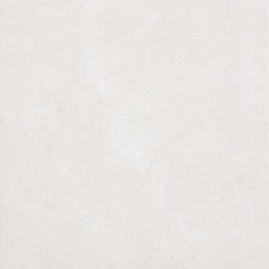 Плитка настенная (декор) AltaСera «Ryan» Ryan Crema DW9RYN01  (24.9Х50 см)