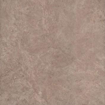 Керамогранит напольный KERAMA MARAZZI «Вилла Флоридиана» бежевый SG918000N (30Х30Х0.8 см)