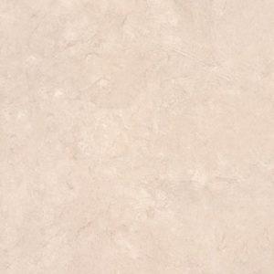 Плитка настенная KERAMA MARAZZI «Вилла Флоридиана» беж светлый 8245 (30Х20Х0.6 см)