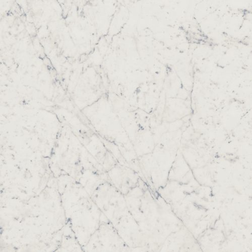 Керамогранит Italon «Charme Extra Floor Project» Carrara натуральный (60Х60 см)