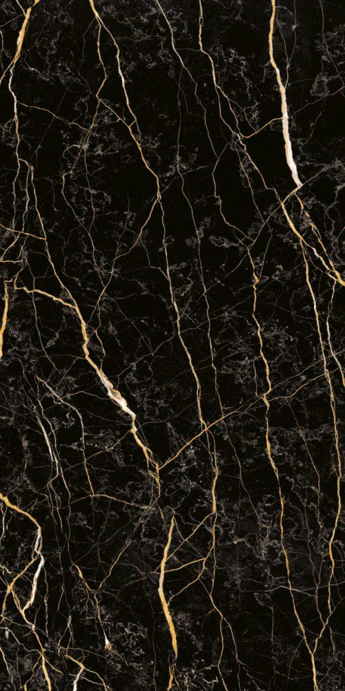 Керамогранит Italon «Charme Extra Floor Project» Laurent натуральный (60Х120 см)