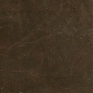 Керамогранит Italon «Charme Floor Project» Bronze люкс (59Х59 см)
