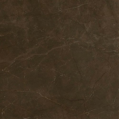 Керамогранит Italon «Charme Floor Project» Bronze люкс (59Х59 см)