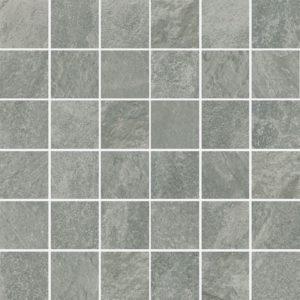 Керамогранит Italon «Climb» мозаика Rock натуральный (30Х30 см)