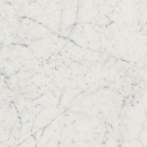 Керамогранит Italon «Charme Extra Floor Project» Carrara натуральный (60Х120 см)