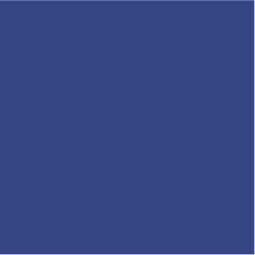 Керамогранит напольный KERAMA MARAZZI «Гармония» салатный SG924600N (30Х30Х0.8 см)