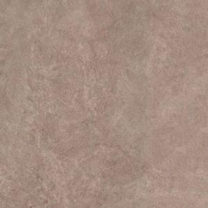 Плитка настенная KERAMA MARAZZI «Вилла Флоридиана» беж 8246 (30Х20Х0.6 см)