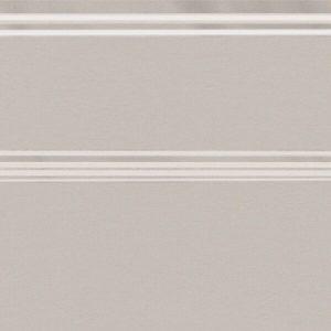 Плитка настенная KERAMA MARAZZI «Багатель» светлый 6352 (40Х25Х0.8 см)