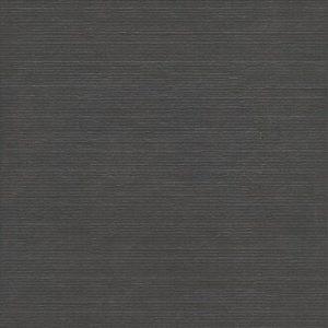 Плитка настенная KERAMA MARAZZI «Гинардо» беж обрезной 11152R (60Х30Х0.9 см)