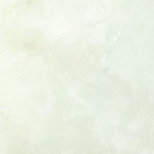 Плитка настенная KERAMA MARAZZI «Аида» зеленый 6195 (40Х25Х0.8 см)