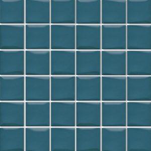 Плитка настенная KERAMA MARAZZI «Анвер» беж светлый 21037 (30.1Х30.1Х0.6 см)