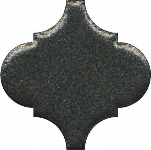 Плитка настенная KERAMA MARAZZI «Арабески Котто» беж 65002 (30Х26Х0.7 см)