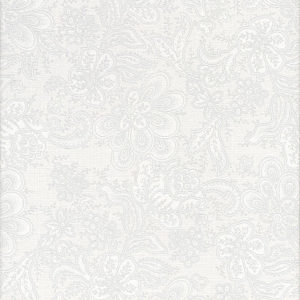 Плитка настенная KERAMA MARAZZI «Ауленсия» серый 6387 (40Х25Х0.8 см)