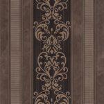 Плитка настенная (декор) KERAMA MARAZZI «Версаль» STG\B609\11129R (60Х30Х0.9 см)