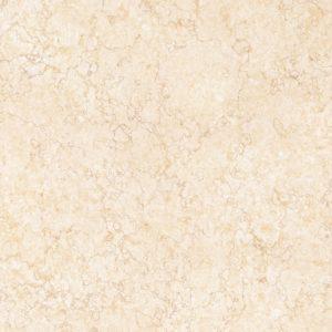 Керамогранит Italon «Charme Floor Project» Amber натуральный (60Х60 см)
