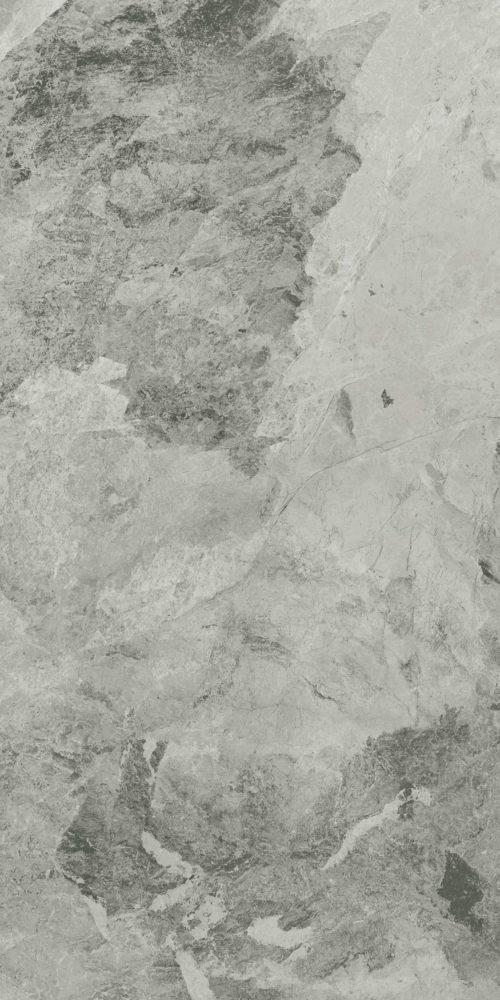Керамогранит Italon «Charme Extra Floor Project» Silver патинированный (30Х60 см)