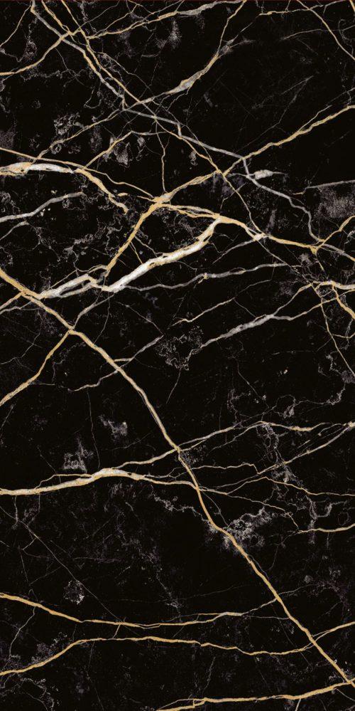 Керамогранит Italon «Charme Extra Floor Project» Laurent патинированный (30Х60 см)