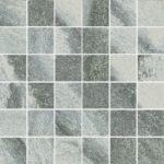 Керамогранит Italon «Climb» мозаика Iron Mosaico натуральный (30Х30 см)