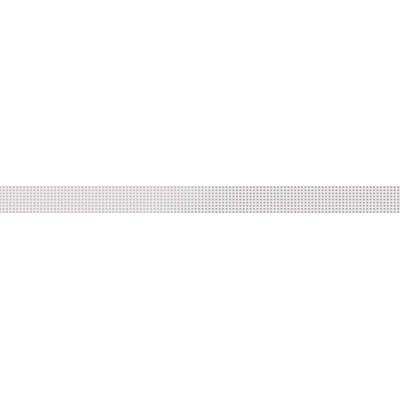 Бордюр KERAMA MARAZZI «Вилланелла» MLD/A71/15000 (40Х3Х0.8 см)