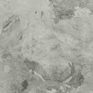 Керамогранит Italon «Charme Extra Floor Project» Silver люкс (60Х120 см)