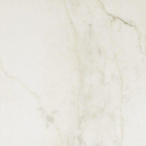 Керамогранит Italon «Charme Floor Project» Pearl люкс (59Х59 см)