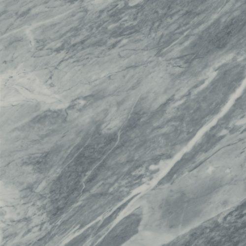 Керамогранит Italon «Charme Extra Floor Project» Atlantic натуральный (60Х60 см)
