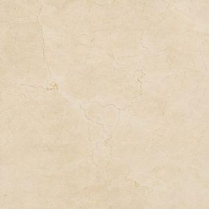 Керамогранит Italon «Charme Floor Project» Cream лаппатированный (60Х60 см)