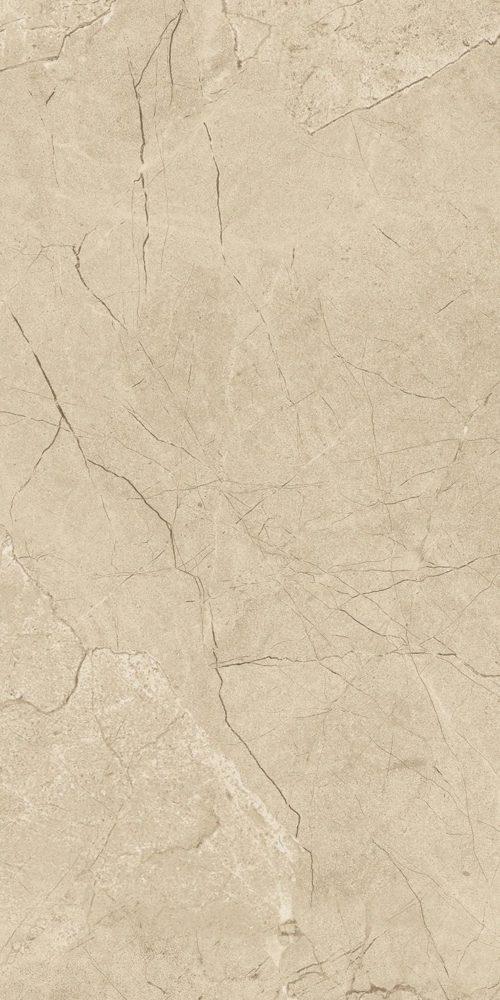Керамогранит Italon «Charme Extra Floor Project» Arcadia патинированный (30Х60 см)