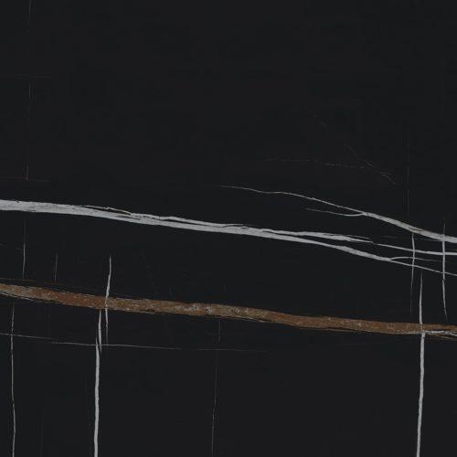 Керамогранит Italon «Charme Deluxe Floor Project» Sahara Noir патинированный (60Х120 см)