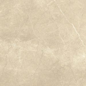 Керамогранит Italon «Charme Extra Floor Project» Arcadia натуральный (60Х120 см)
