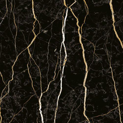 Керамогранит Italon «Charme Extra Floor Project» Laurent люкс (59Х59 см)