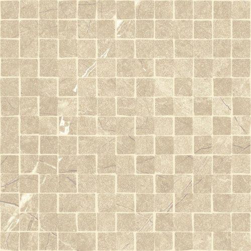 Керамогранит Italon «Charme Extra Floor Project» Мозаика Arcadia Split патинированный (30Х30 см)