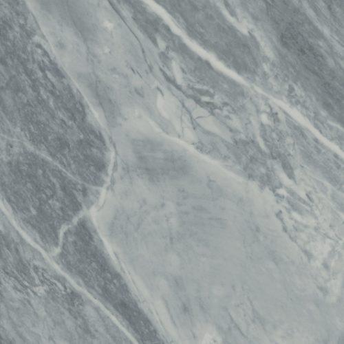 Керамогранит Italon «Charme Extra Floor Project» Atlantic люкс (59Х59 см)