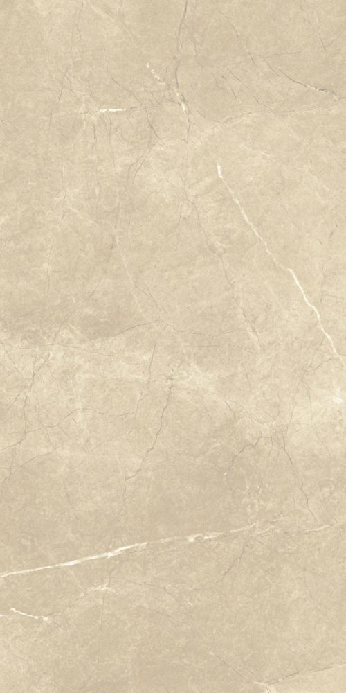 Керамогранит Italon «Charme Extra Floor Project» Arcadia люкс (60Х120 см)