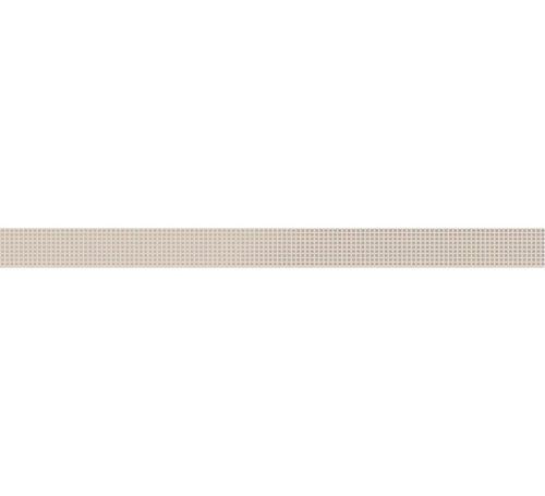 Бордюр KERAMA MARAZZI «Вилланелла» MLD/B71/15084 (40Х3Х0.8 см)