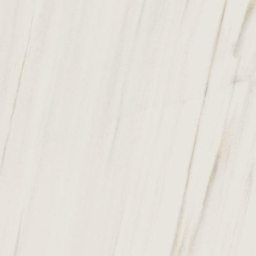 Керамогранит Italon «Charme Extra Floor Project» Lasa люкс (59Х59 см)
