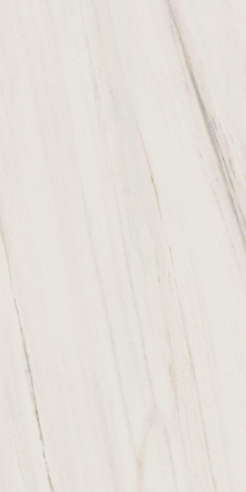 Керамогранит Italon «Charme Extra Floor Project» Lasa люкс (60Х120 см)