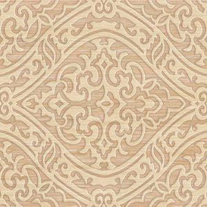 Плитка настенная (декор) AltaСera «WOOD Beige» Country Beige DW9CTR08 (24.9Х50 см)