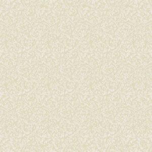 Плитка настенная AltaСera «Vintage Gold» Vintage Binary WT9VTB07 (24.9Х50 см)