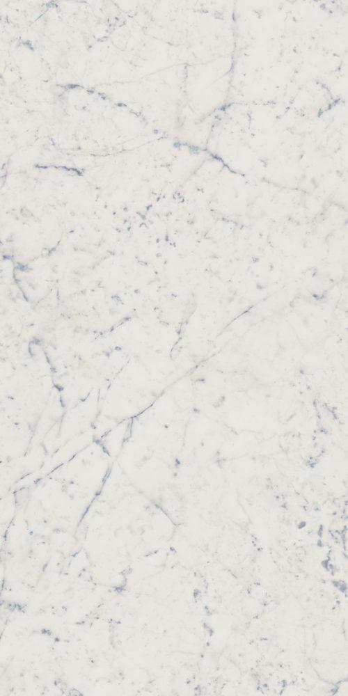 Керамогранит Italon «Charme Extra Floor Project» Carrara патинированный (30Х60 см)