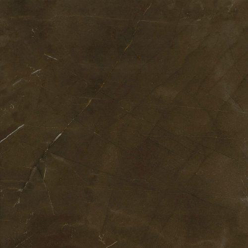 Керамогранит Italon «Charme Floor Project» Bronze лаппатированный (60Х60 см)