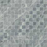Керамогранит Italon «Charme Extra Floor Project» Мозаика Atlantic Split патинированный (30Х30 см)